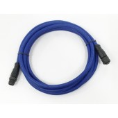 Fox Marine 2 meter Drop Cable